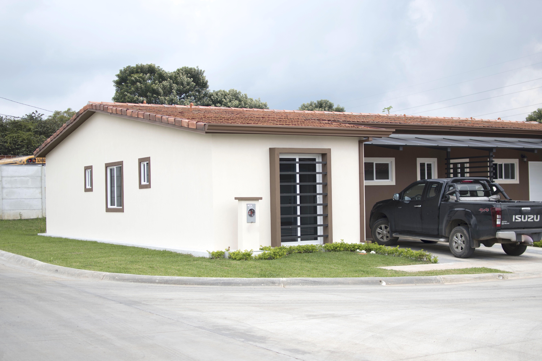 Casa De 3 Habitaciones En Venta Terrazas Del Norte Concasa