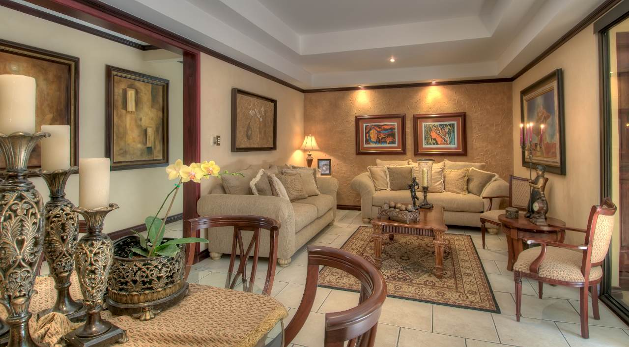 Muebles Sarchi Guadalupe - Hermosa Casa En Venta Ubicada Alajuela En Residencial Privado [mjhdah]http://www.mueblescampos.com/images/prueba.jpg